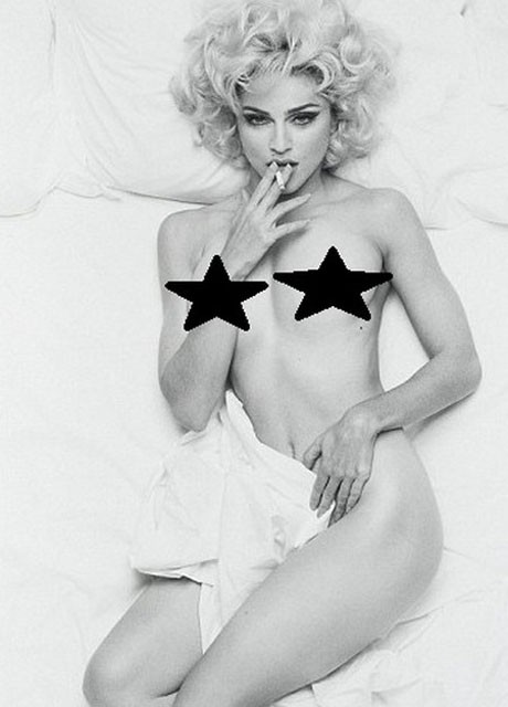 madonna topless picture Hot sell   14,760