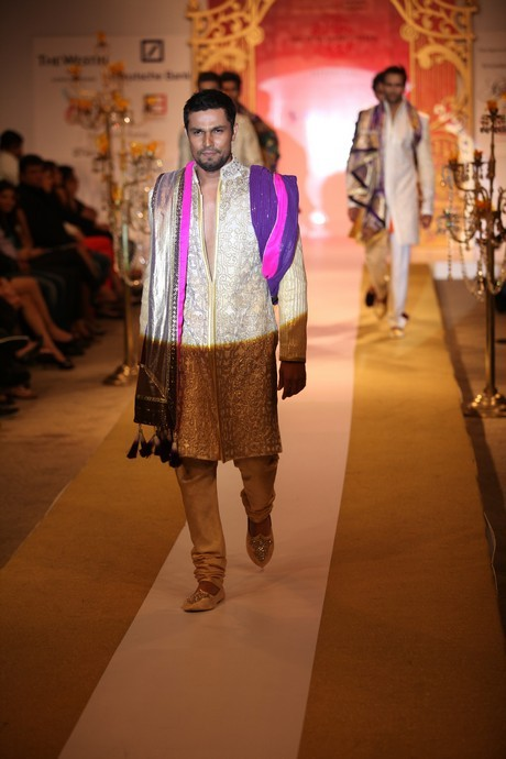 Pune Fashion Week