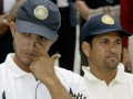 'Sourav Ganguly's name should also be considered'