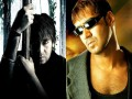 Ajay Devgn's best negative moments!