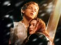 'Titanic' in 3D: Indian fans excited, experts doubtful