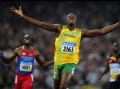 Bolt, Blake make shortlist for Athlete-of-the-Year