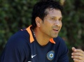 Sachin