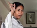 Farmer in jail for questioning Didi