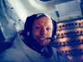 Neil Armstrong passes away: Top 6 Facts