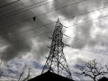 India's blackout is a wakeup call in US too