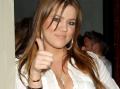 I have a phenomenal sex life: Khloe Kardashian