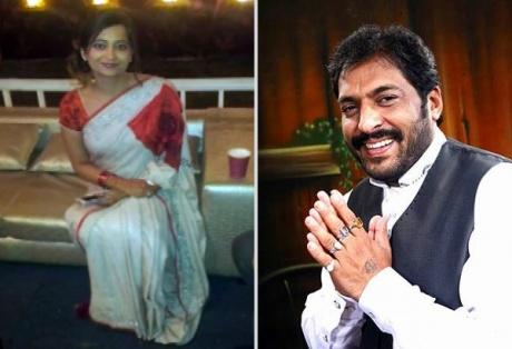 Geetika suicide case: Gopal Kanda arrested