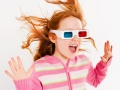 Now, watch 3D movies at home without using glasses