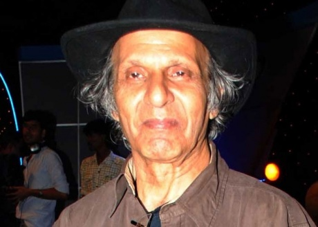 Ashok Mehta no more: Bollywood pays tribute