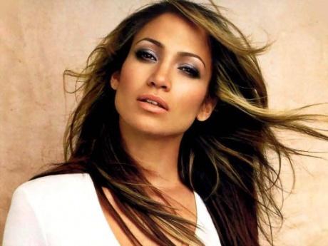 India is on my mind: Jennifer Lopez