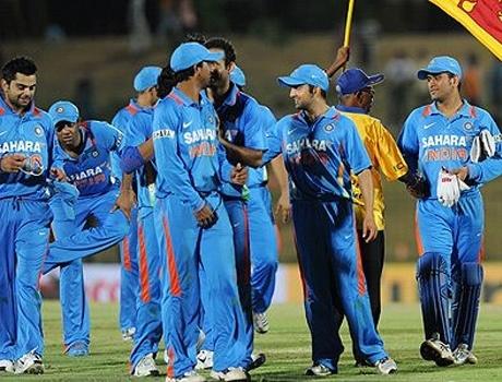 Preview: India vs Sri Lanka