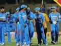 India looks to complete 4-1 drubbing over Sri Lanka