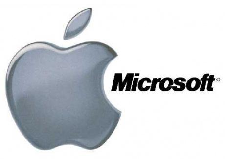 apple micro