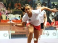 Dipika Pallikal enters Oz Open quarterfinals