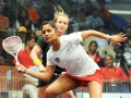 Dipika Pallikal reaches Gold Series semis