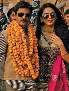 Review: Gangs of Wasseypur 2