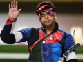 Joydeep Karmakar to get special promotion