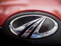 M&M ties up with OBC for vehicle finance