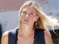 I feared I was pregnant: Maria Sharapova