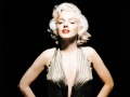 Why Marilyn Monroe 'wasn't just a dumb blonde'