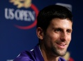 Novak Djokovic favourite, not me: Roger Federer