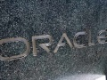 Oracle to pay $2 mn fine over bribery charge