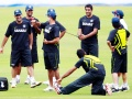 India test new batting order versus New Zealand