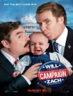 Review: The Campaign