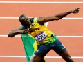 Jamaica to use Usain Bolt to woo tourists