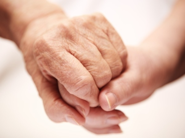 How To Become A Home Carer