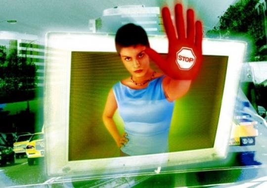 130 Websites Blocked in Tajikistan