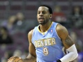 NBA: Nuggets tame Memphis Grizzlies