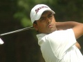 Anirban Lahiri ends tied 15th at Thailand