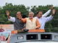 Here' Why Modi is BJP's PM Candidate