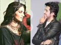 Sonam Kapoor and Ayushmann Khurrana