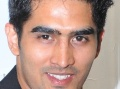 vijender singh