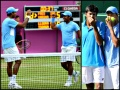 2012: Turbulent Phase in Indian Tennis