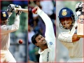 6 Indian Flop Stars on Day 2 @ Nagpur
