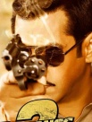 Review: Dabangg 2