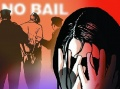 Delhi Gangrape: The Victim's Unimaginable Pain