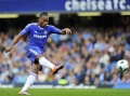 Drogba Still a Juve Target: Reports