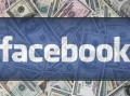 Facebook to Launch Auto-playing Video Ads