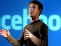 Facebook CEO Mark Zuckerberg Donates $500 mn