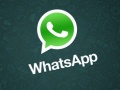 Facebook in Talks to Buy Whatsapp
