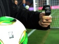 Goal-line Technology Debuts at Club World Cup