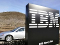 IBM Plans to Change the Way You Work