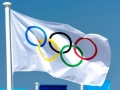 IOC Suspends IOA: 5 Deadly Consequences