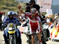 Katusha denied licence for 2013 cycling season