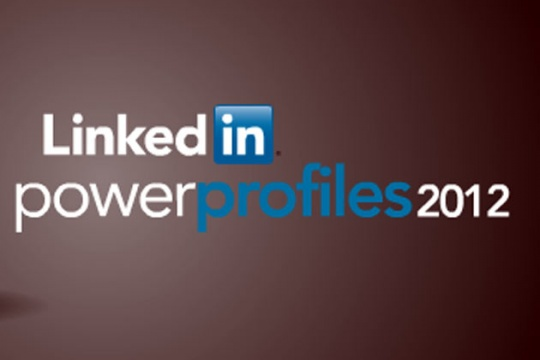 Most Viewed LinkedIn Profiles in India